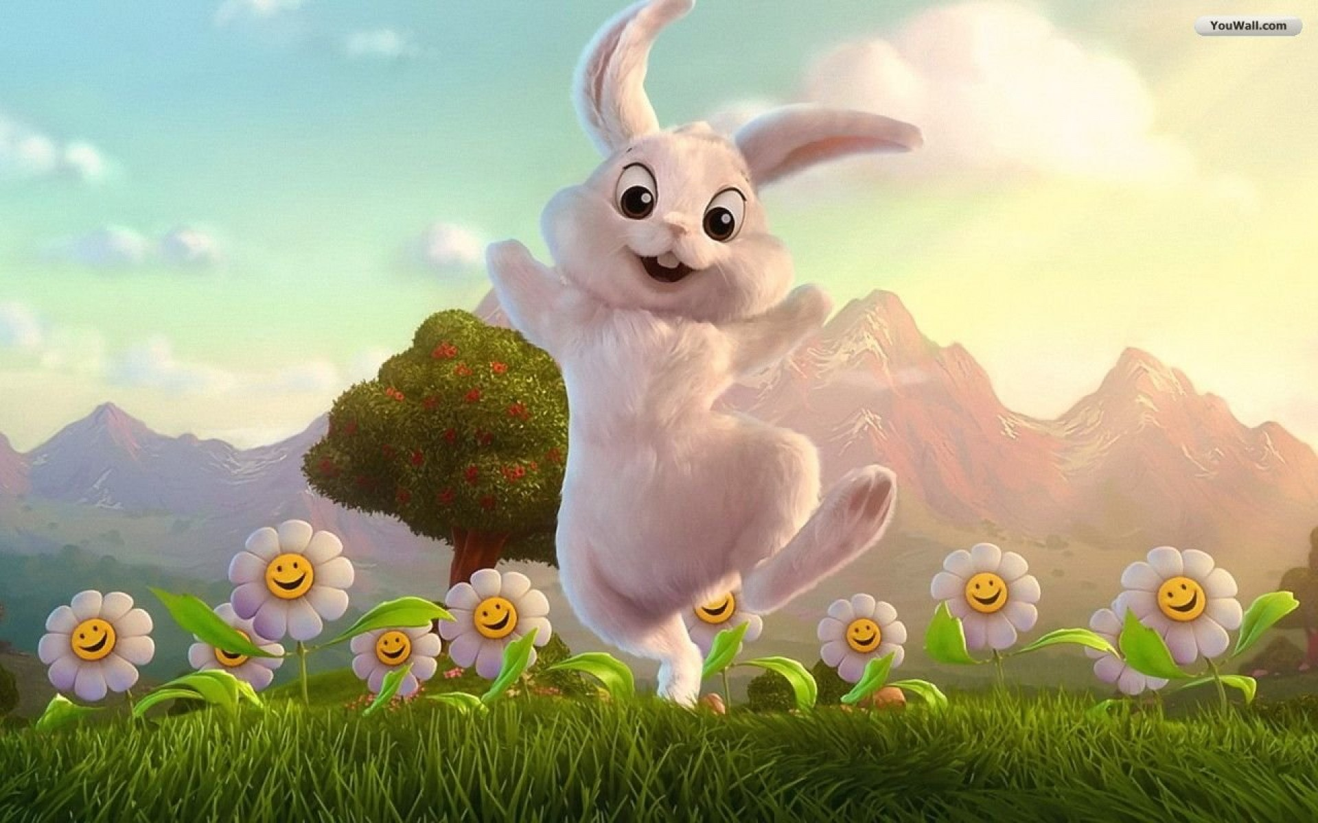 Happy Easter Bunny Pictures 2019 Funny Easter Bunny Images