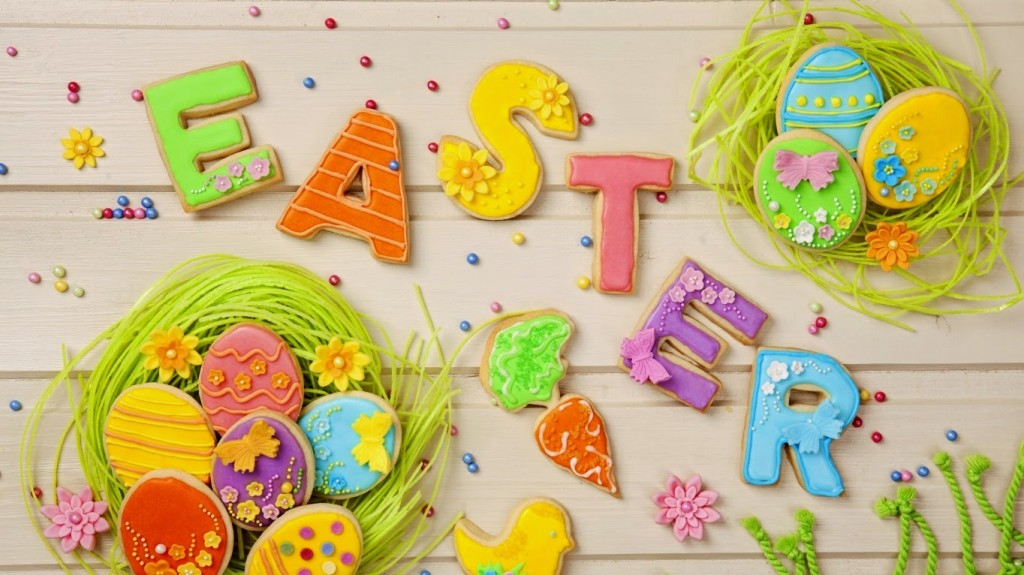 Easter Day Pictures for WhatsApp DP