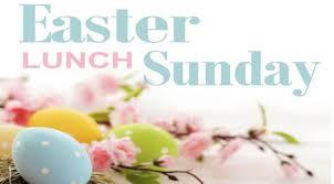 Easter Sunday HD Pics